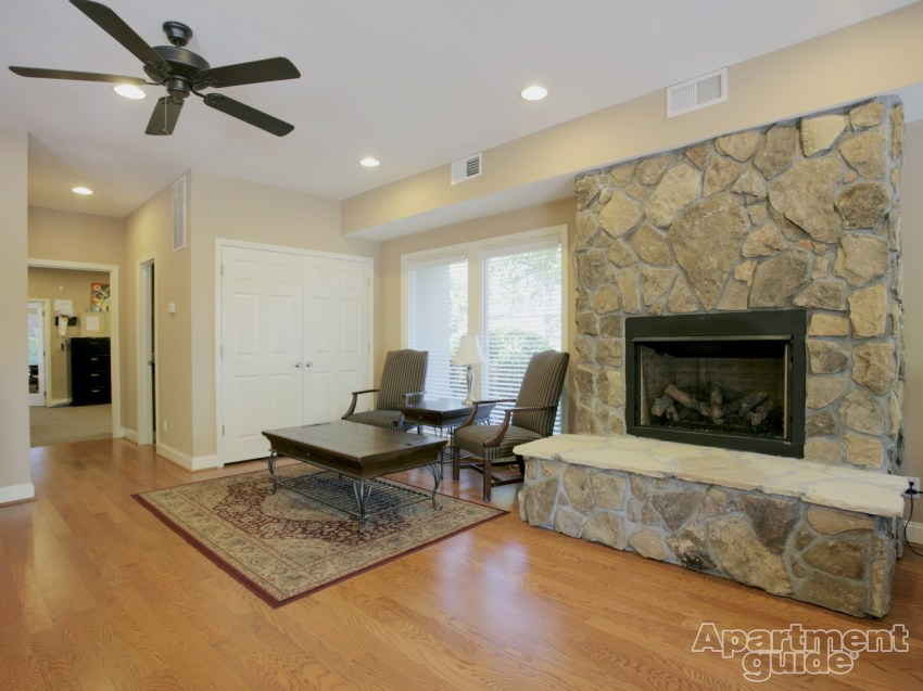 Waterford Apartments Columbia Sc Apartment Finder