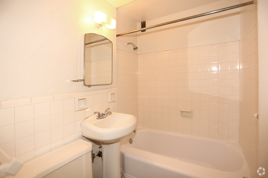 Cornell Arms Apartments For Rent Columbia SC CMM Realty - Bathroom fixtures columbia sc