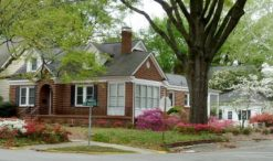 Homes for Sale in Shandon Neighborhood - Columbia, SC