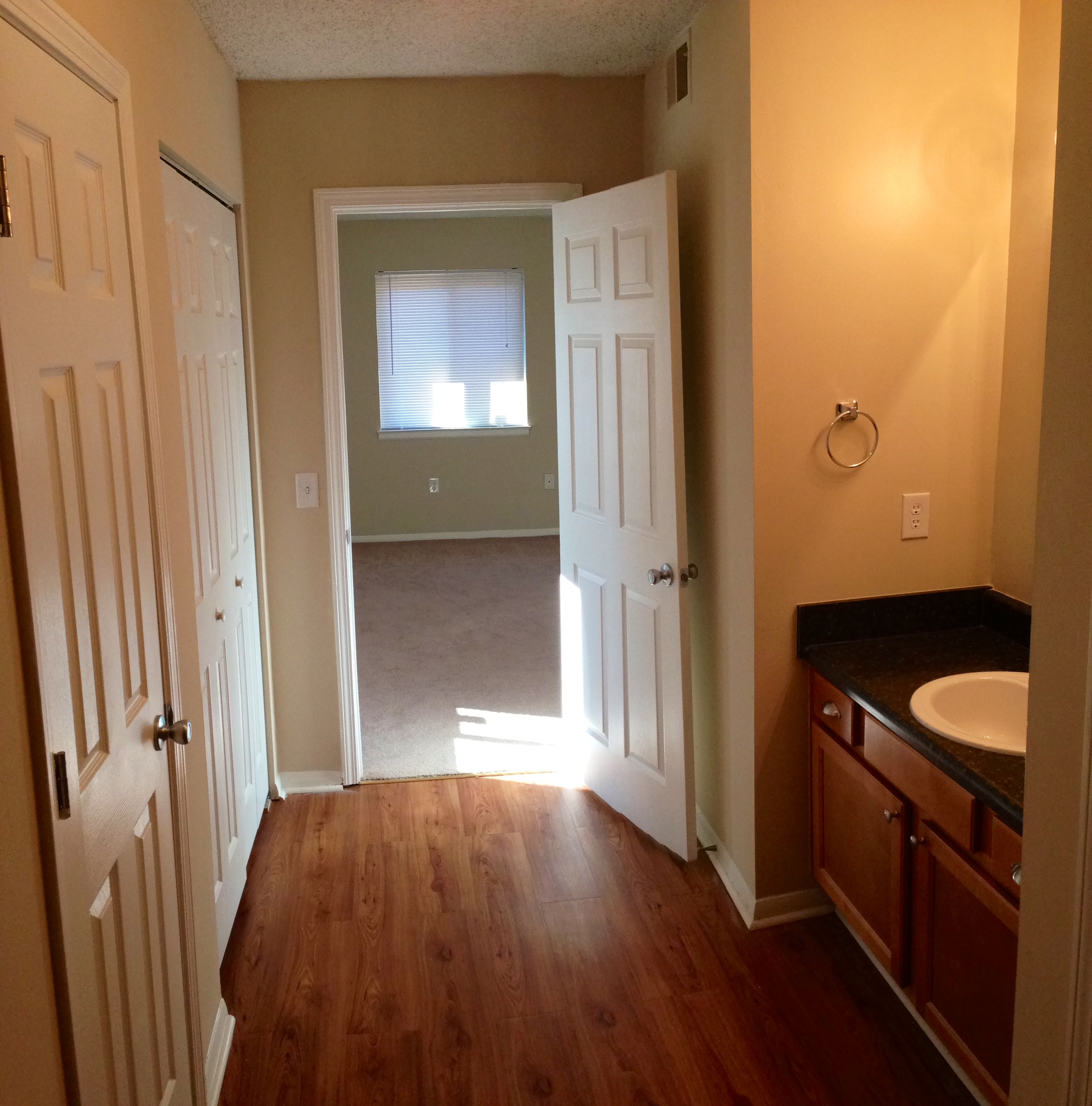 Carriage Place Condominiums Columbia Sc Rentals Cmm